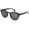 Wynn Ebony Wooden Sunglasses by Aarni - Made of Ebony Wood with Carbon Core - Puiset Aurinkolasit Aarni