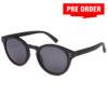 Wynn Ebony Wooden Sunglasses by Aarni - Made of Ebony Wood with Carbon Core - Puiset Aurinkolasit Aarni