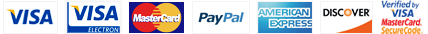 Verkkokaupan maksutavat