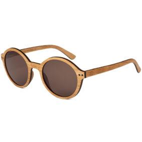 Puiset Aurinkolasit - Wooden Sunglasses - Aarni Fulton - Aurinkolasit suomalaisesta tervalepästä