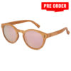 Puiset Aurinkolasit - Wooden Sunglasses - Wynn Alder