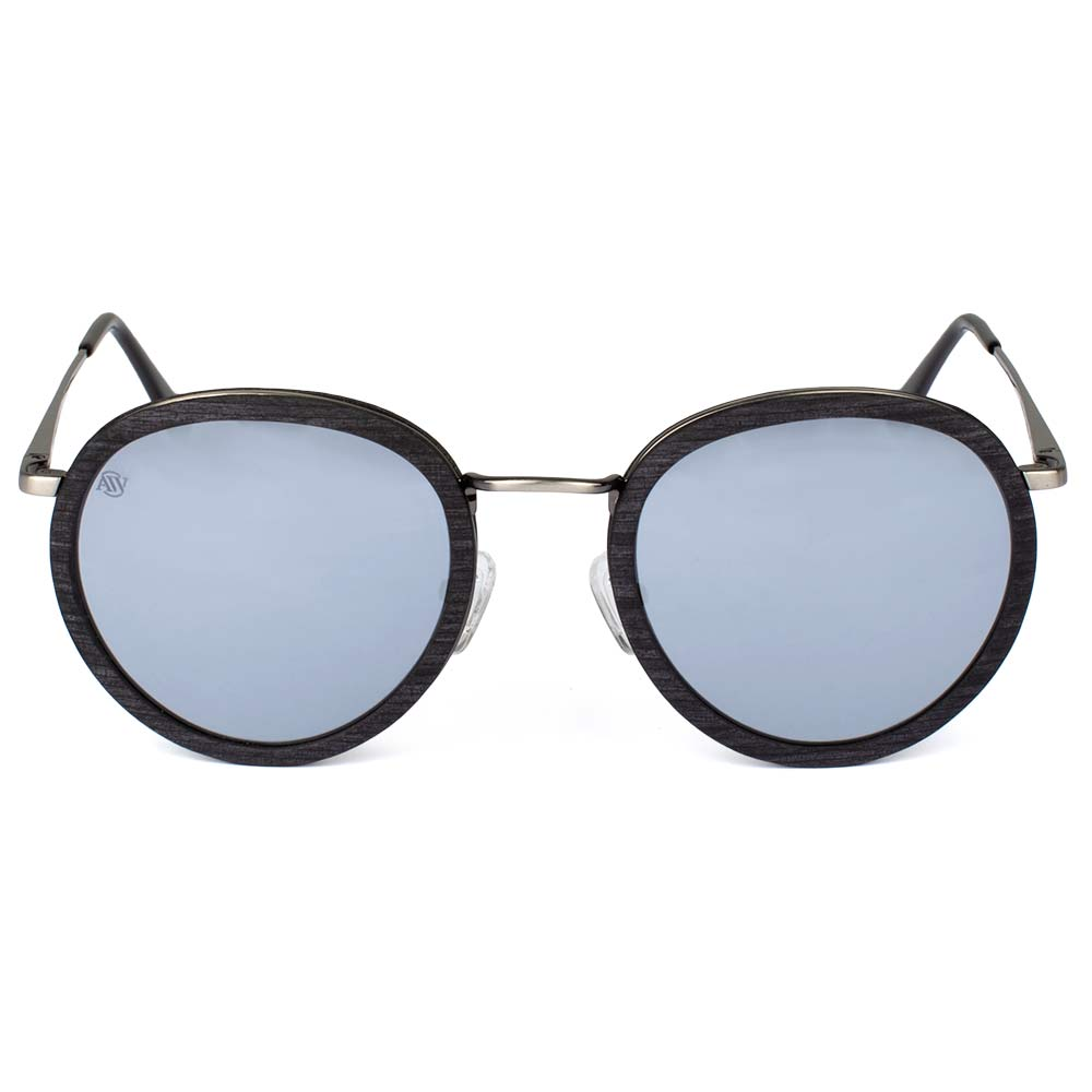 80cf538c3a8 Puiset Aurinkolasit - Wooden Sunglasses - Aarni Bally