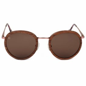 Puiset Aurinkolasit - Wooden Sunglasses - Aarni Bally