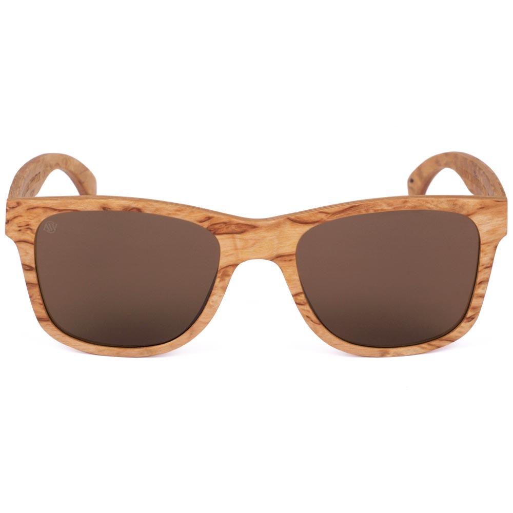 34dfbd996a0 Wooden Sunglasses - Puiset Aurinkolasit – Made of real wood - AARNI